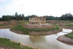 building (23)