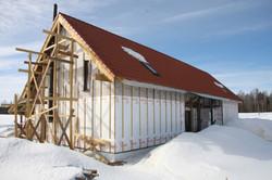 building (24)