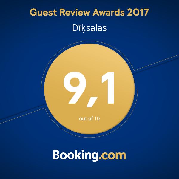 booking com diksalas