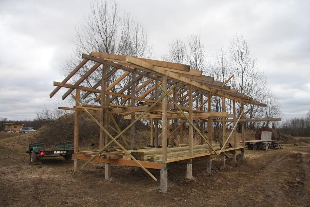 building (30)