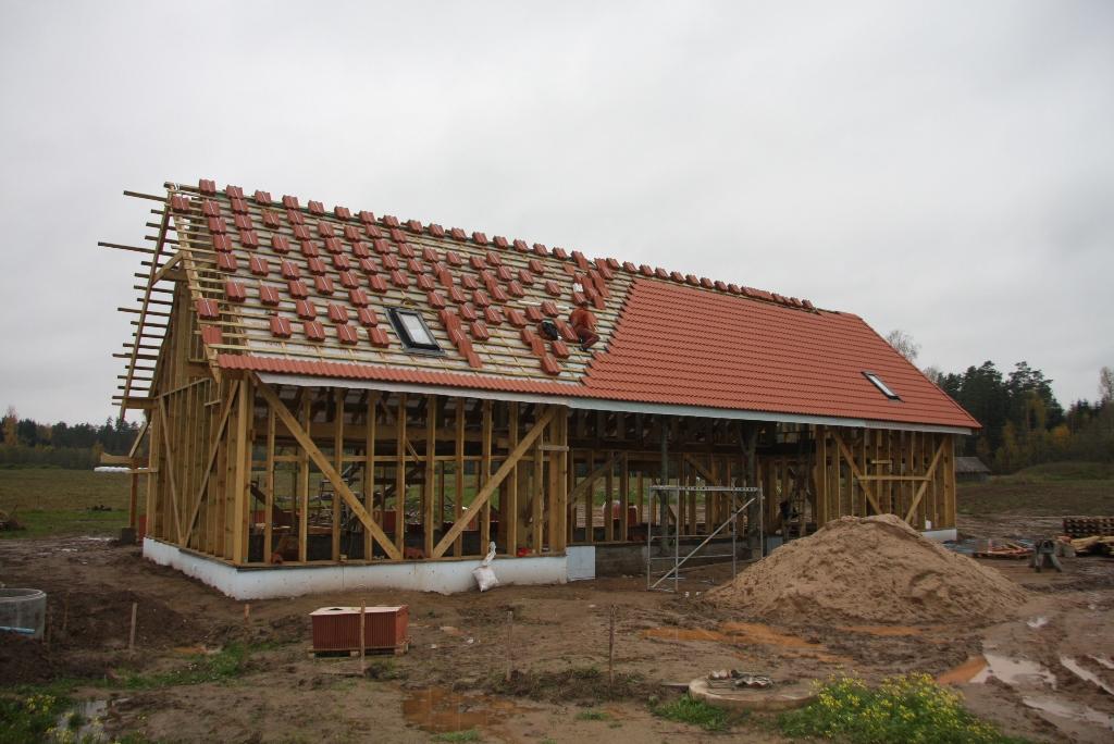 building (17)