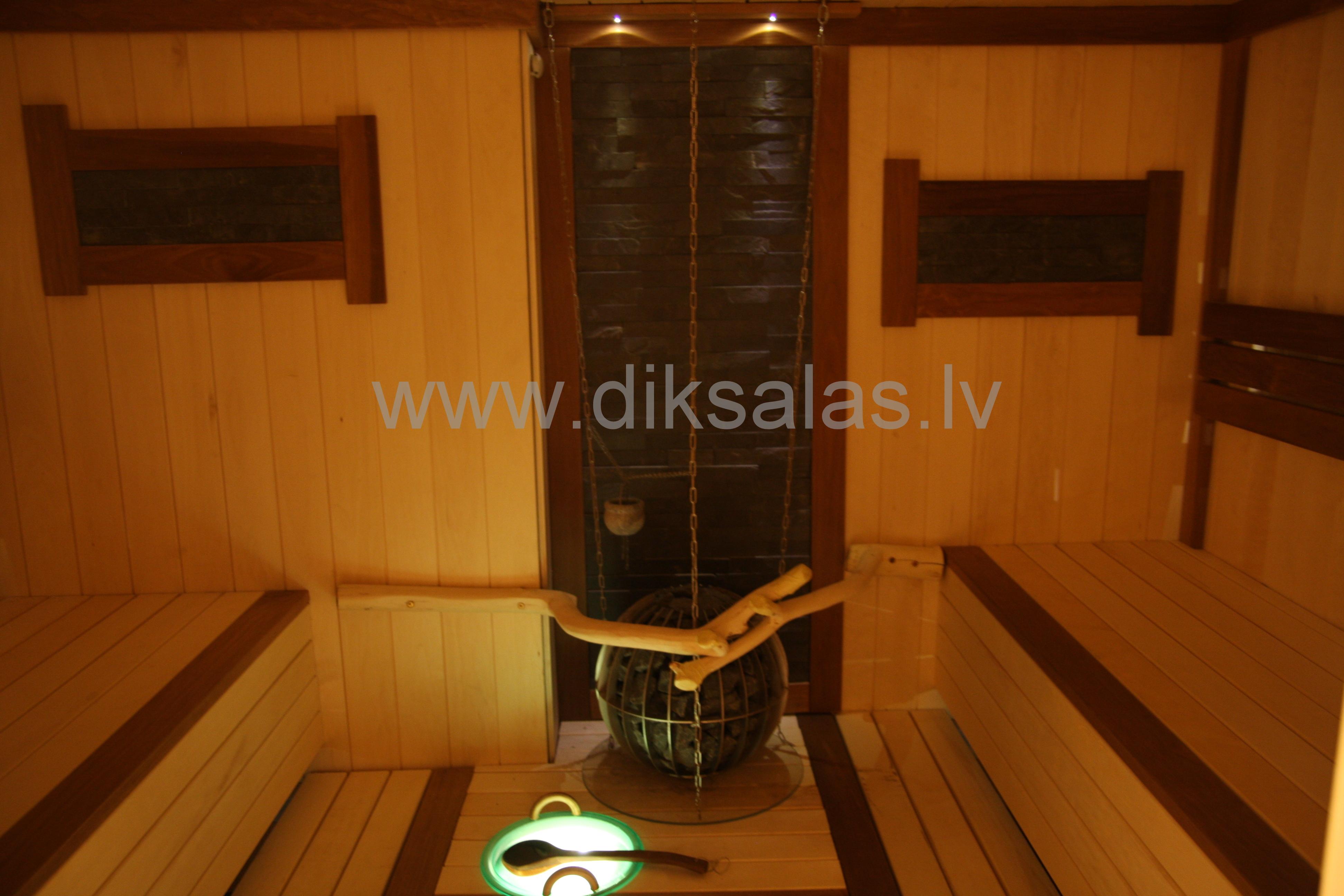 sauna (5)