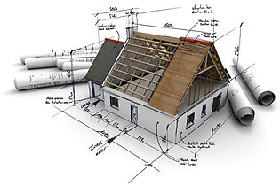 Akw construction North Devon builders project planning