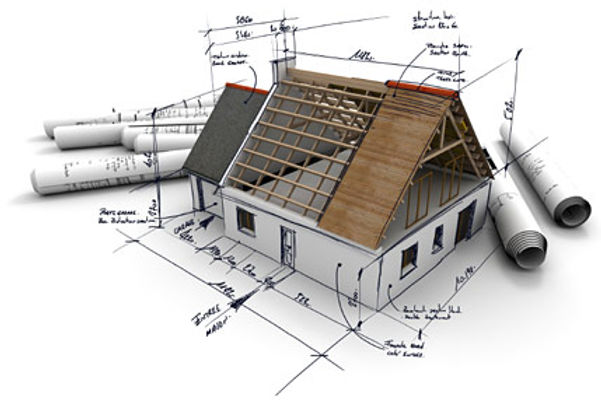 AKW construction contact page