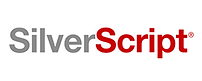 SilverScript_Logo.png