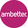 ambetter2.png