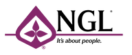 NGL-with-Tag-Line-plum-logo-and-line-002
