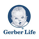 Gerber-Life-Insurance-Company-Review.jpg
