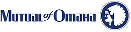 Mutual-of-Omaha-Logo.jpg