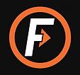 FWRD_logo.png