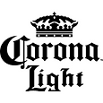 corona_light.png