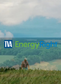 TVA EnergyRight