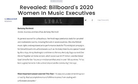 BAR Billboard Women 2020.png