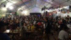 Festival 2017 1.jpg
