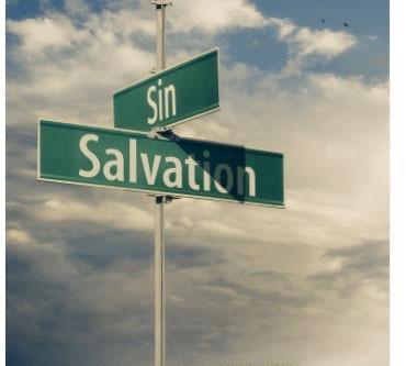 Sin is Eternally Deadly