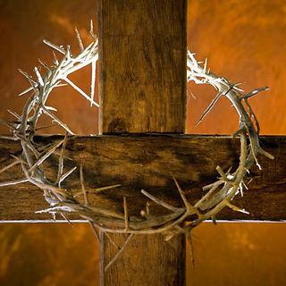 thorn-crown-on-cross-450x450.jpg