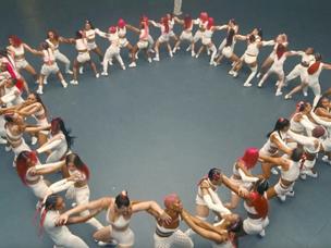 Justin Beiber - Yummy Dance Video