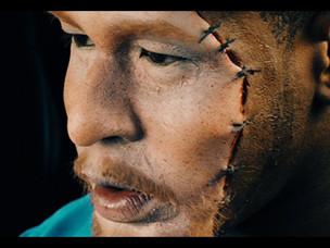 Tyler, The Creator ft A$AP Rocky - Who Dat Boy