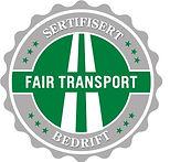 FairTransport_sertifisering_grå_og_grønn