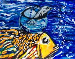 2016 Fishbowl 112016