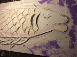 2016 Fish in-process