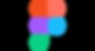 figma-1-logo.png