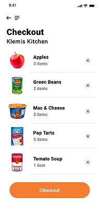 View Inventory – 7.png