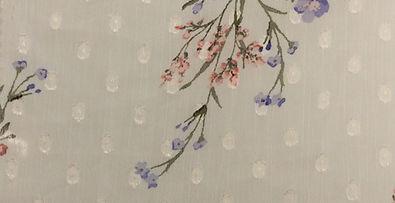 For Print & Quality - Yoryu Clip Dot Z24 -100% Poly - Print L9595 Ivory Peri Rose.JPG