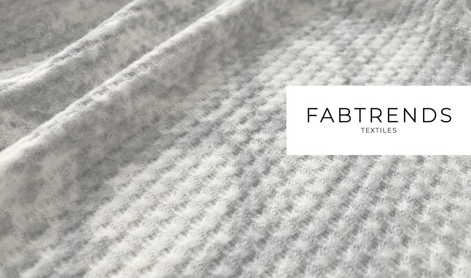 fabric 1 + LOGO-C.tif