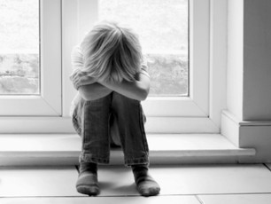 8 Ways to Recover From Post Childhood Adversity Syndrome