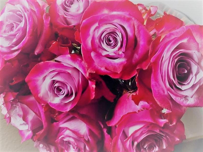 Roses_edited.jpg