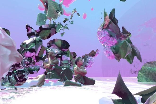 GardenVR2_Stills1_edited.jpg