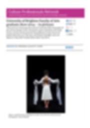 Guardian_Image.jpg