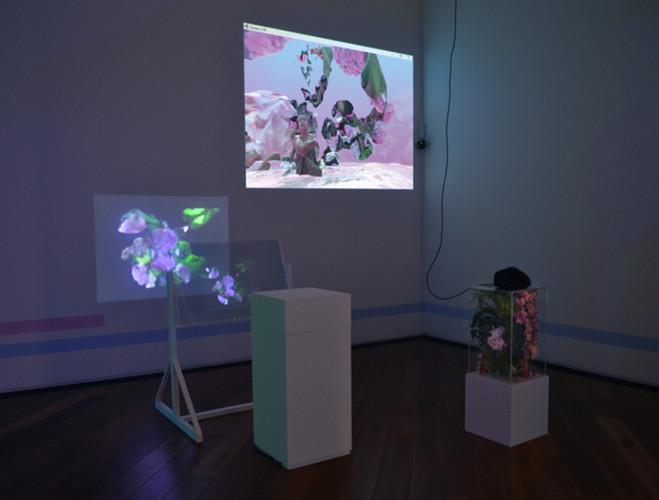 Exhibition_Installation_View.jpg