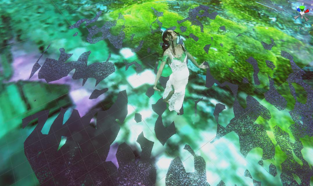 Phantom_Stills (1).PNG