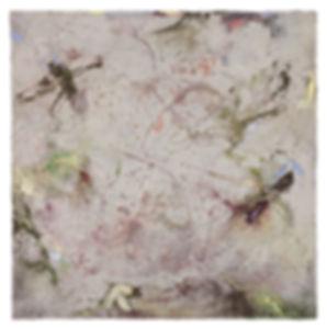 4anne-manoli-peinture-huile-emulsion-etc