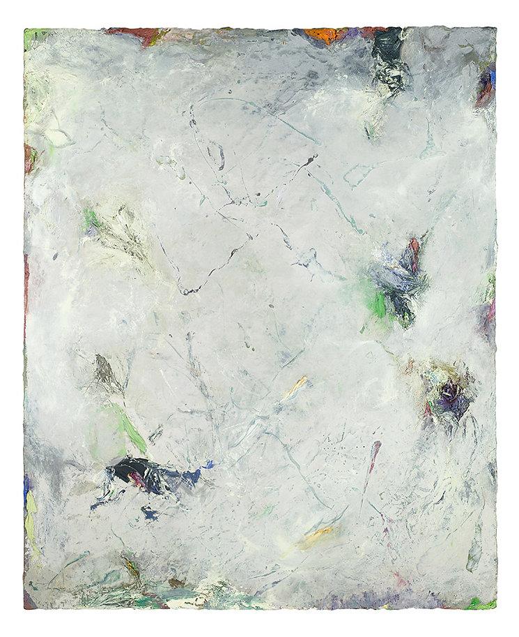 1anne-manoli-peinture-huile-emulsion-et-
