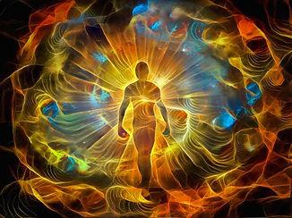 Intuitive Energy Image-1.jpeg