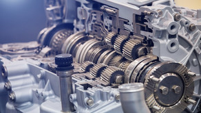 4 Things You Need to Know Before Getting Your Transmission Repaired