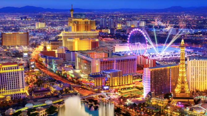 3 Days Left To Save $100 on Las Vegas Sales Workshop!