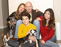 Michael Giudicissi, Home Care Sales, Home Care Marketing, Power Shot Training