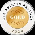 USASR_GoldMedal_2020.png