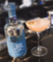 1000 Piers Cocktail Cropped.jpeg