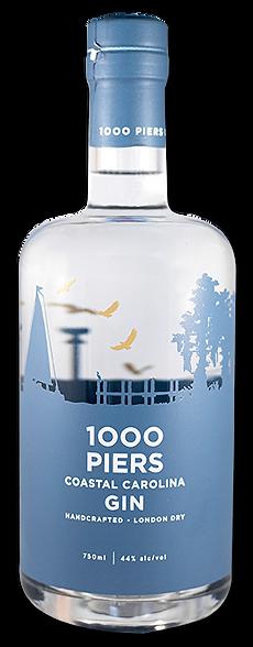1000 gin transparent_2_low res.tif