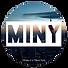 MINY-HEADER-LOGO.png