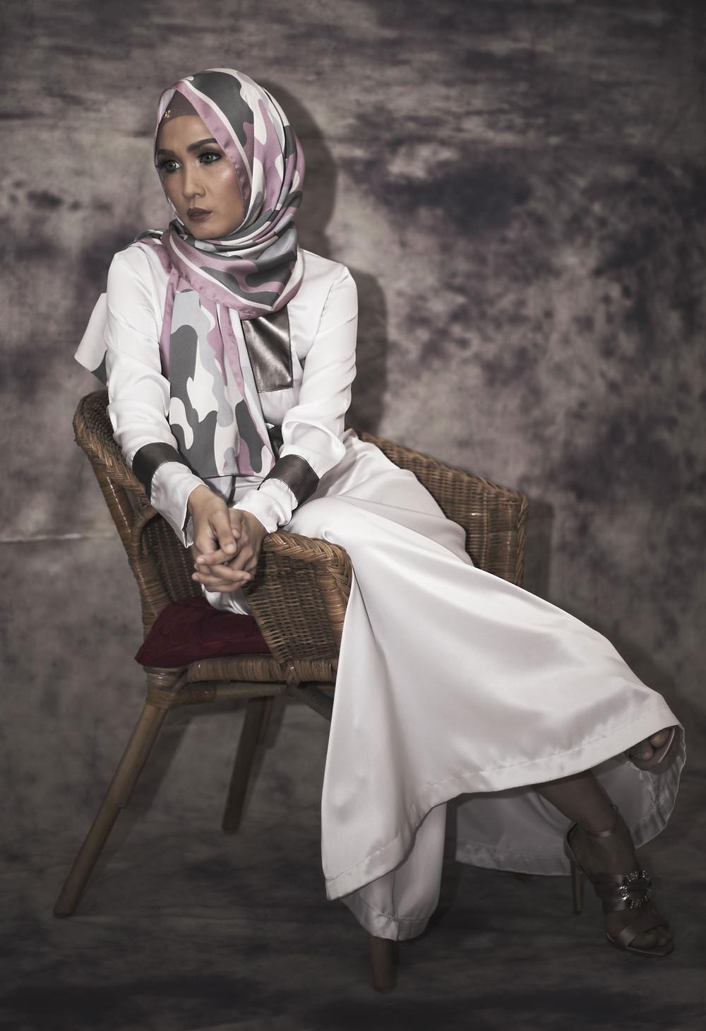 Faree' Eid Collection
