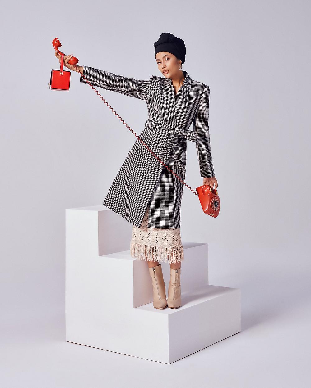 Zalora Launches Big Fashion Sale