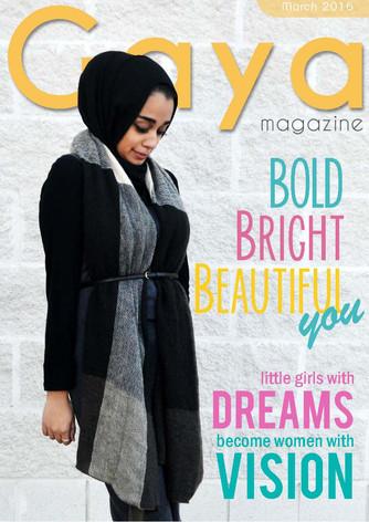 Gaya Magazine March issue.jpg