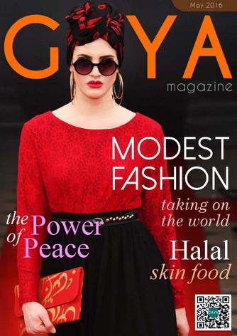 Gaya Magazine May issue.jpg