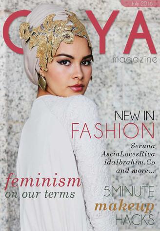Gaya Magazine July issue.jpg